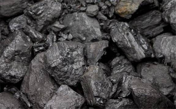加拿大1-5月煤炭出口同比增长36.4%