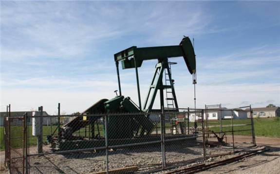 因减产协议,尼日利亚石油收入将减少近400亿尼日利亚奈拉(4亿美元)