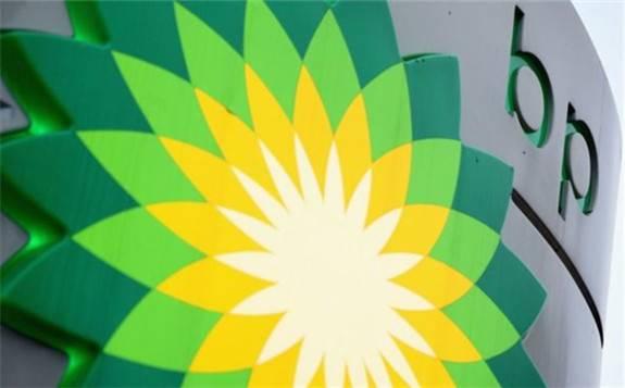BP预测石油价格将持续下跌,资产损失将达175亿美金