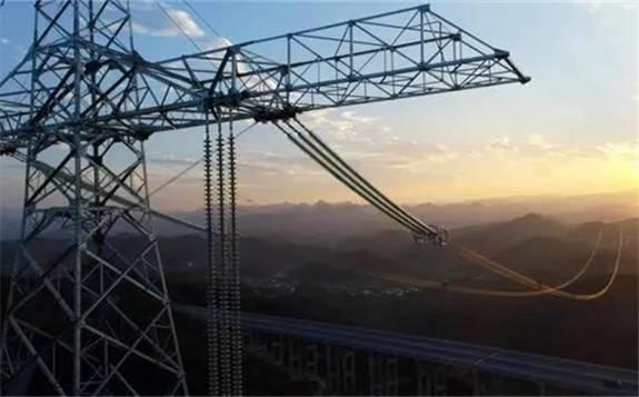 推动新能源行业高质量发展