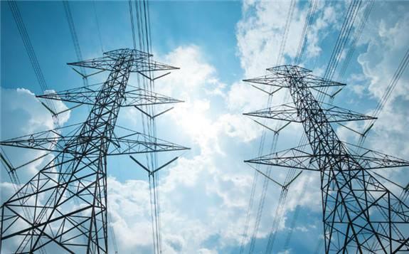 国际能源署《世界能源投资 2020》观点提要