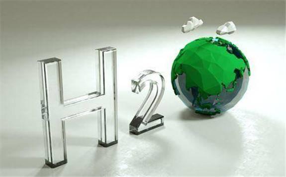 北京带头示范发展氢能产业,打造氢能试点示范城市