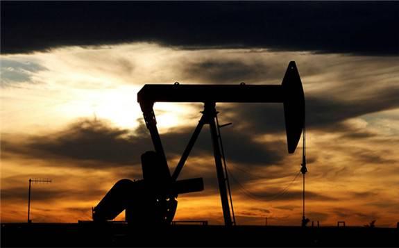 IEA:美国石油生产疲软或将拖累2021年全球供应