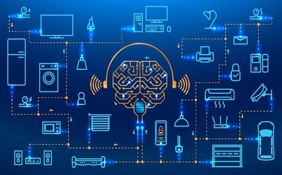 全球首个10千伏智能电缆测控系统正式投运