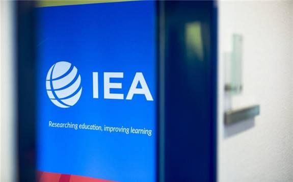 国际能源署《追踪清洁能源进展》报告:疫情对清洁能源的进步影响