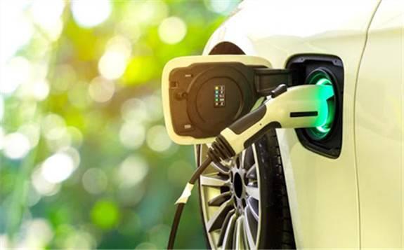 欧盟各成员国近期通过征收碳排放税等方式,鼓励新能源车型消费