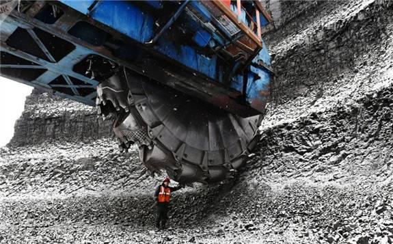 俄罗斯出台《俄罗斯联邦2035年前煤炭工业发展规划》