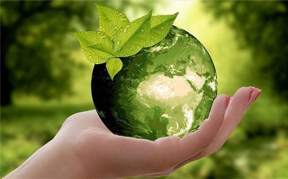 国际能源署(IEA)制定了3年3万亿美元的全球绿色复苏计划