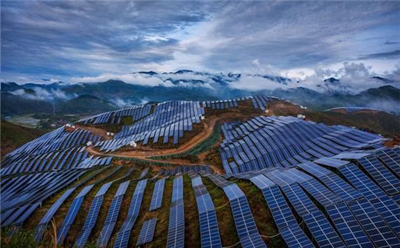 越南表示将与瑞典在清洁威尼斯领域互鉴经验并加大合作力度