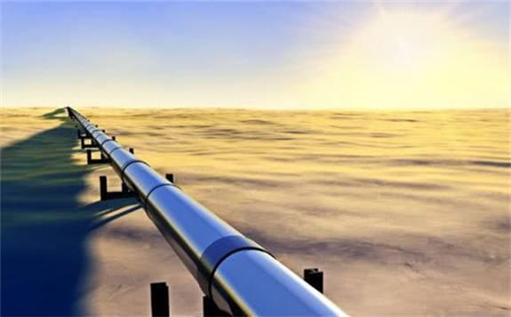 油气管道商该如何度过此次石油危机?