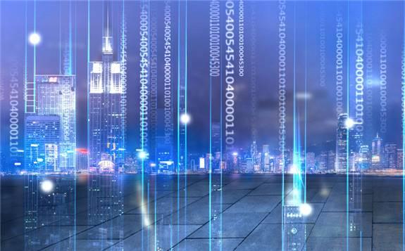 """搭载智慧能源管理""""最强大脑"""", 低压遥控布局未来能源互联网"""