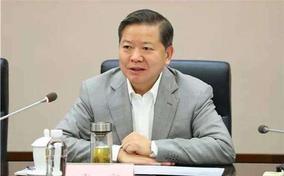 中国工程院院士袁亮:首先要把废弃矿井资源开发利用作为'能源革命'的重要支撑