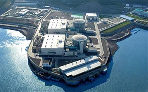 漳州2号机已获国务院核准,中国核电再添一机组!