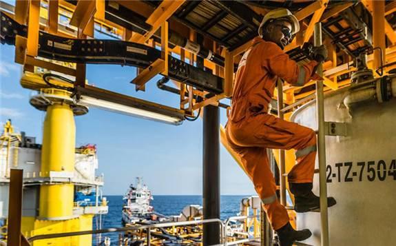 国际能源署(IEA)预测:全球库存有望在未来六个月迅速减少