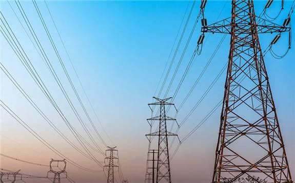 南方电网云南国际企业:国际贸易电量累计突破600亿千瓦时