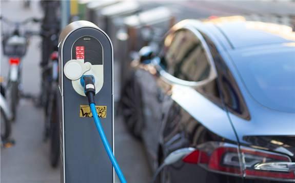 """云南提出打好绿色""""三张牌"""",主动布局发展新能源汽车产业"""