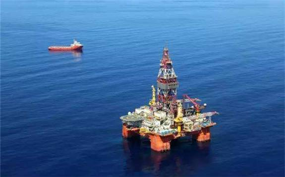 欧盟建议塞浦路斯和土耳其就海洋管辖权分歧进行讨论
