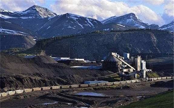 同煤集团与中国科学院化学所合作攻关,新能源新领域新装备技术再获新突破