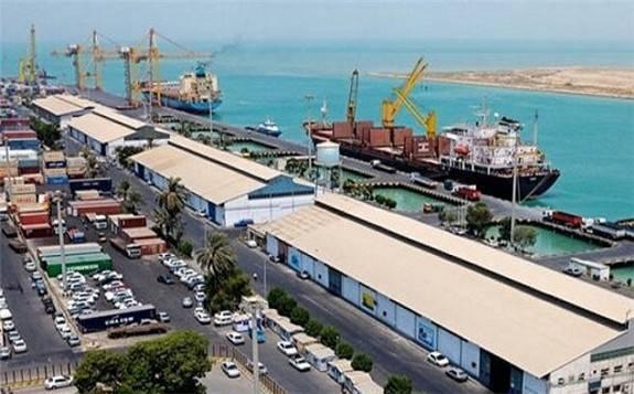 伊朗在三个月内出口了10.9亿美元的石油产品