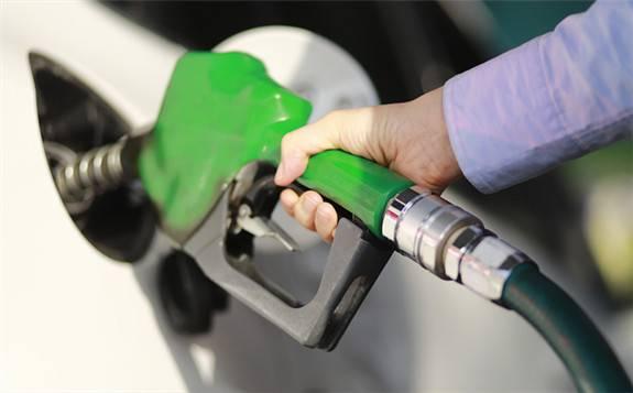 多家机构预计,国内油价或迎来年内首次上调