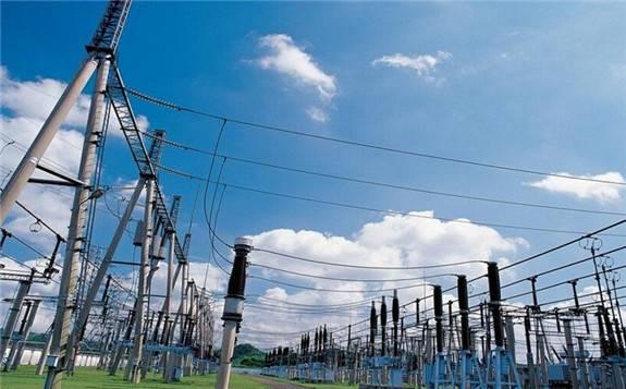 破解有招!国网上海市电力公司成功实施今年以来首次需求响应行动