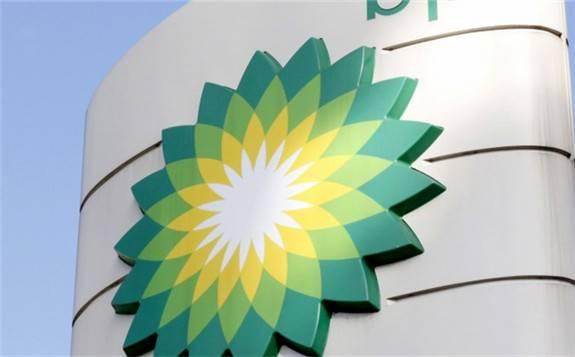 英国石油(BP)以350亿元人民币的价格出售全球石化业务