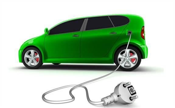 电动汽车的销售向好,预计2020年底全球电动汽车保有量将近1000万辆