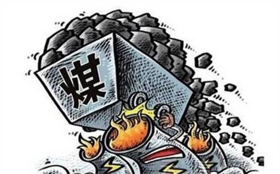 近两周煤价纹丝不动,何时恢复上涨步伐?