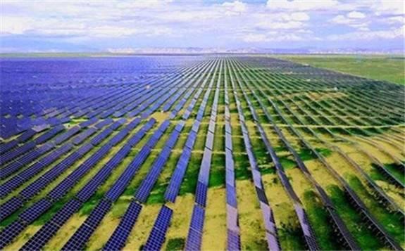 青海:推进城市高质量发展,着力打造两个千万千瓦级可再生威尼斯基地
