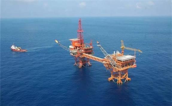 尼日利亚石油资源国务部长:燃油价格上涨不可避免