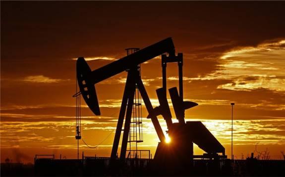 哈萨克斯坦8-9月将额外减产以弥补5月份原油超产