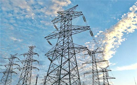 我国将延长阶段性降低企业用电成本