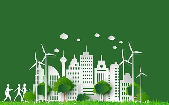 6年以来我国节约能源约占全球一半