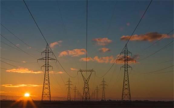 上海市发改委7月1日发布:上海企业电价降费延续至年底