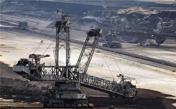 神华长协价格上调 港口煤价顺势上涨