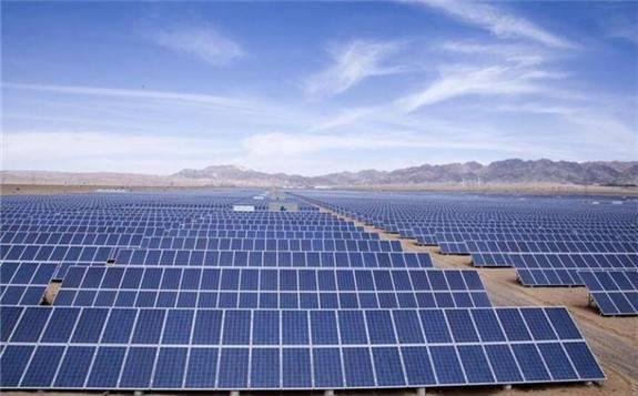 国家能源局公布:今年用于光伏补贴竞价项目的预算总额为10亿元