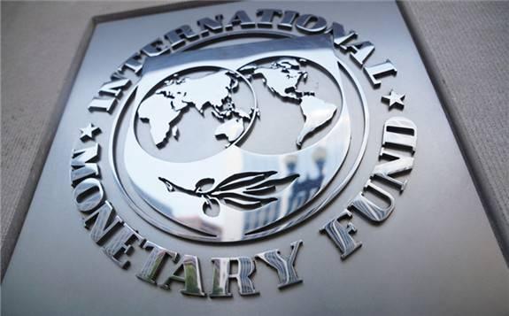 国际货币基金组织:非洲面临1970年以来最严重经济冲击