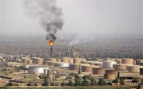 伊拉克将7月原油出口量削减