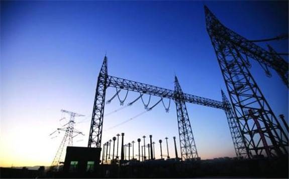 宁夏回族自治区阶段性降低企业用电成本政策将延长至年底