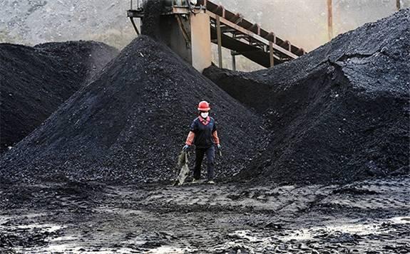 四川省最大的煤炭企业川煤集团启动破产重整