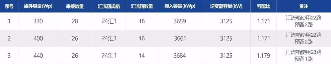http://www.jdpiano.cn/nenyuan/154932.html
