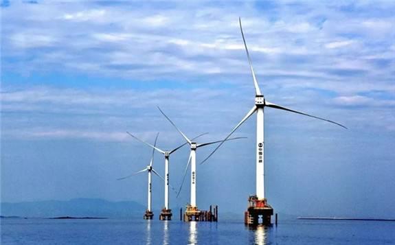 海上风电叶片的减重降本之路:要敢于大胆采用新工艺、新材料