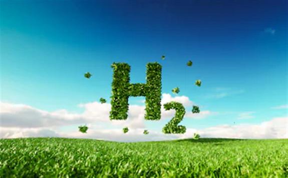 2021氫能開年重頭戲:  氫能與燃料電池產業大會將在北京召開