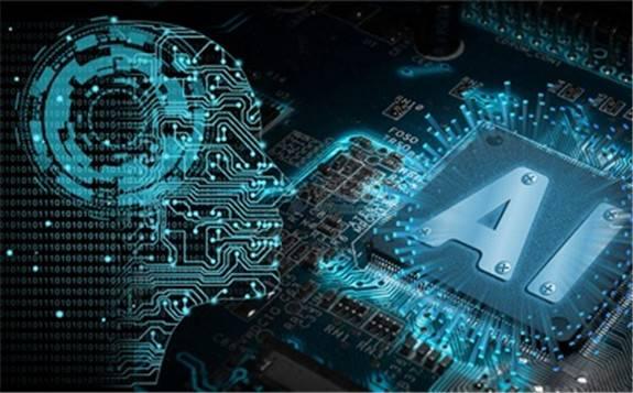 重庆蓄力打造智能产业集群,今年智能产业增速有望超过30%