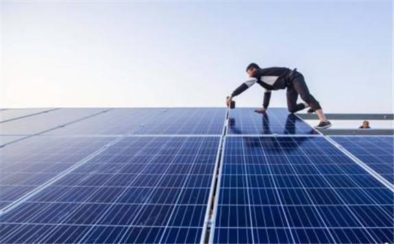 土耳其第一家集成太阳能电池板制造厂将于下个月开业