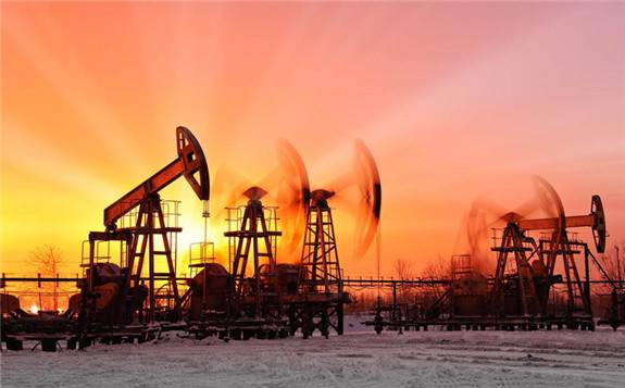 沙特重磅承诺:保障中国50年石油供应!