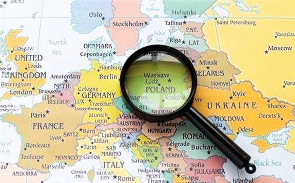 波兰与阿塞拜疆有望达成可再生能源领域合作