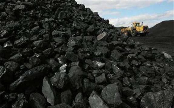 5月波兰煤炭产销量均创新低