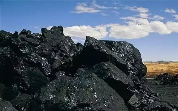 山东能源集团和兖矿集团合并,将成为中国第二大煤炭企业