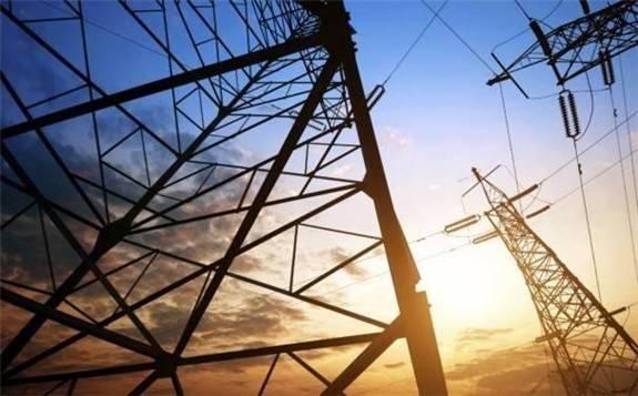 国网经营区内太阳能发电量1102亿千瓦时 同比增长19.2%